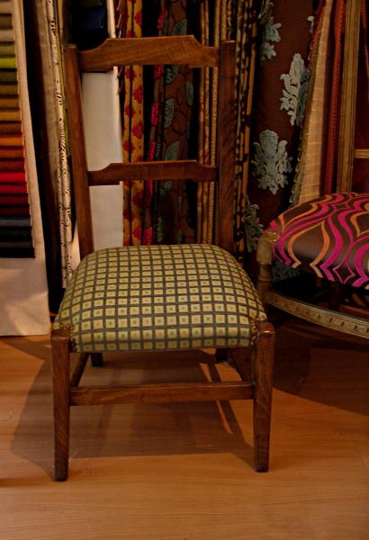 eric delion tapissier d corateur r fection restauration de si ges anciens et modernes vente. Black Bedroom Furniture Sets. Home Design Ideas